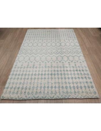 Carpet 160 x 230 Shaggy...