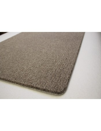 Carpet Berber Studio 377 50...