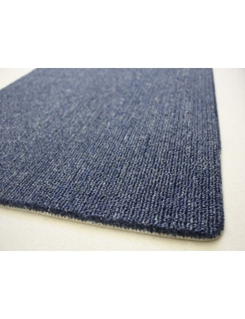 Carpet Berber Studio 377 30...