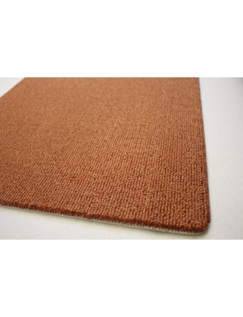 Carpet Berber Studio 377 25...