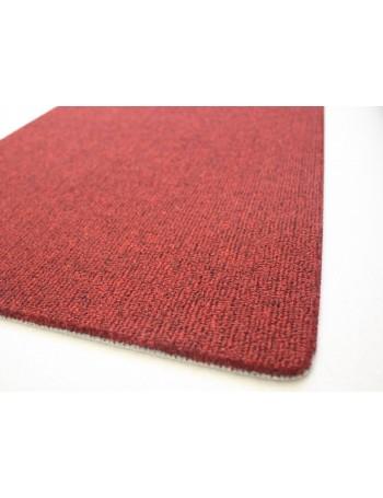 Carpet Berber Studio 377 23...
