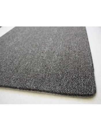 Carpet Berber Studio 377 33...