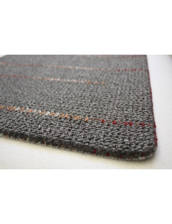Carpet Berber Lanit 1030 03...