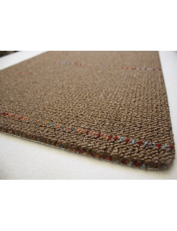 Carpet Berber Lanit 1030 02...