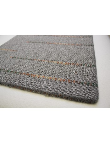 Carpet Berber Lanit 1030 07...