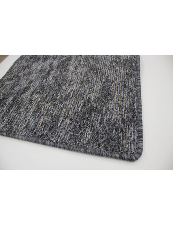 Carpet Berber Ordesa 905 Grey