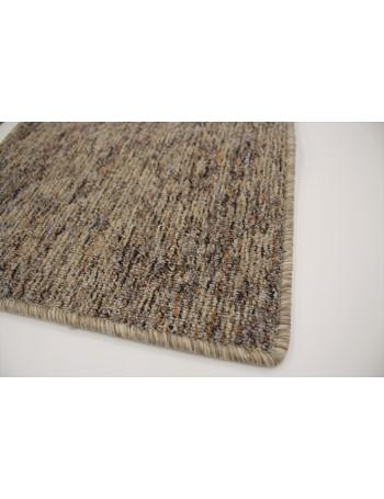 Carpet Berber Ordesa 745 Beige