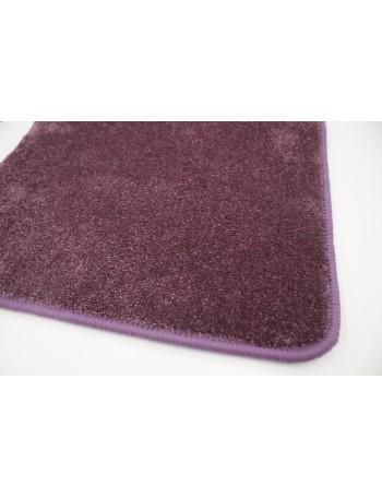 Carpet Capitol 15 Violet