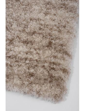 Carpet Colore Colori Monti...