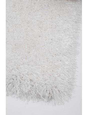 Carpet Colore Colori Rich...