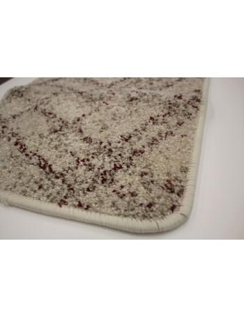 Carpet Columbia Tricolor...