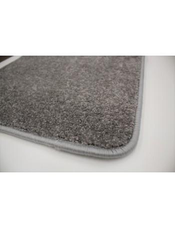 Carpet Rio 275 Grey