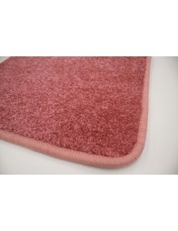 Carpet Rio 13 Pink