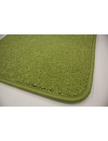 Carpet Rio 41 Green