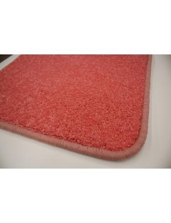 Carpet Rio 12 Pink