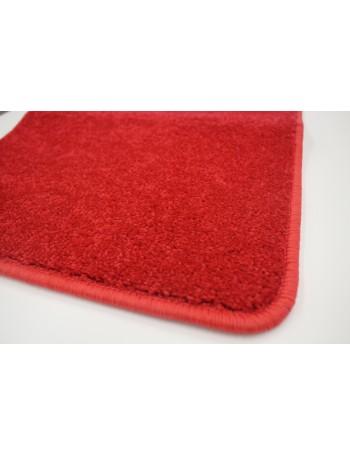 Carpet Rio 22 Red