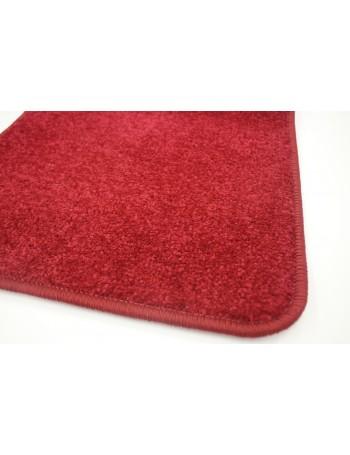 Carpet Rio 20 Red