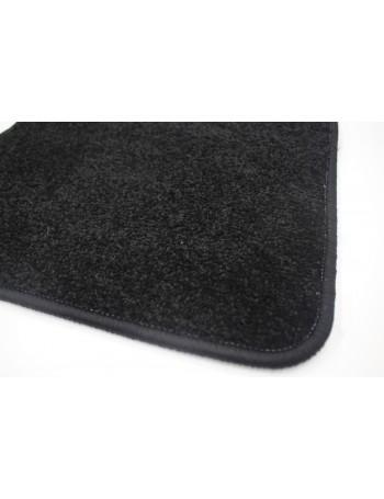 Carpet Rio 178 Black