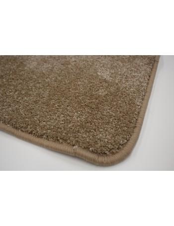 Carpet Majestic 62 Beige