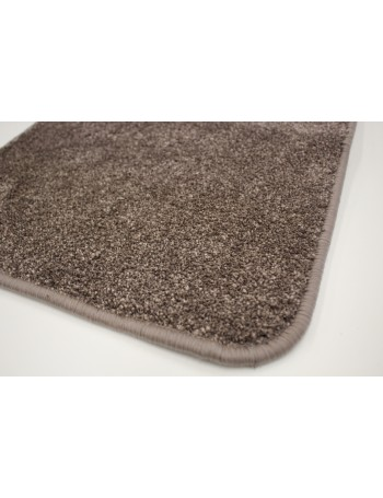 Carpet Majestic 91 Beige -...