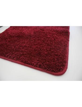 Carpet Elite Red
