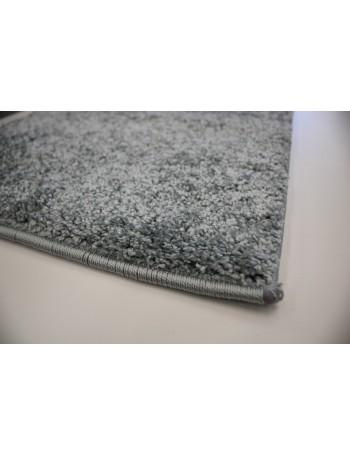 Carpet Elite Metal Blue