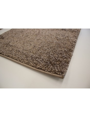 Carpet Elite Brown