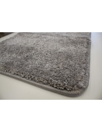 Carpet Elite Light Grey