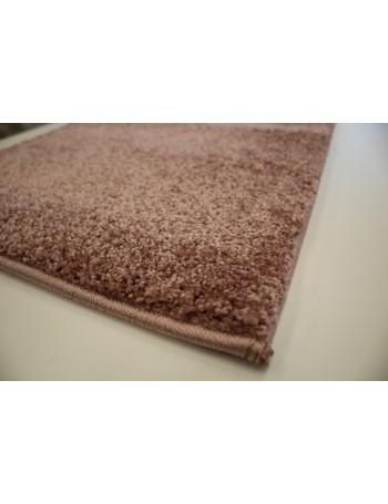 Carpet Elite Rose