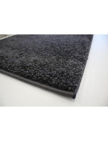 Carpet Elite Athracite