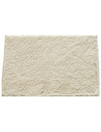 Carpet Elite White