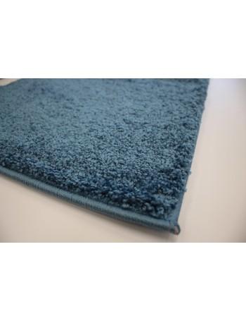 Carpet Elite Turquoise