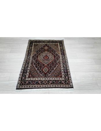 Tabriz 40Rj 155x102cm Handmade