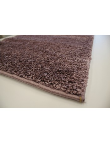 Carpet Elite Aubergine