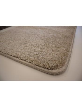 Carpet Prestige Bone