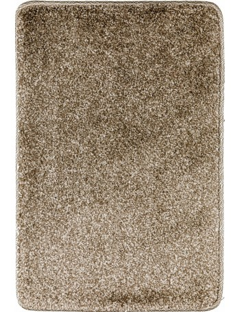 Carpet Prestige Beige