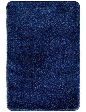 Carpet Prestige Blue