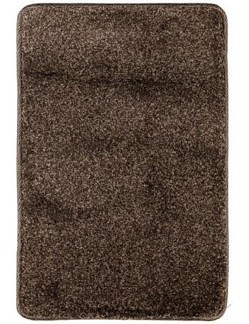 Carpet Prestige Brown