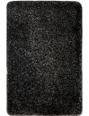 Carpet Prestige Fume