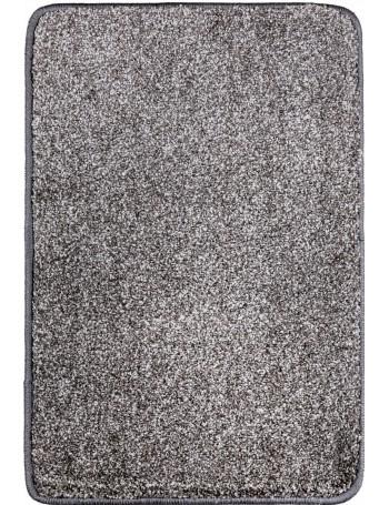 Carpet Prestige Grey