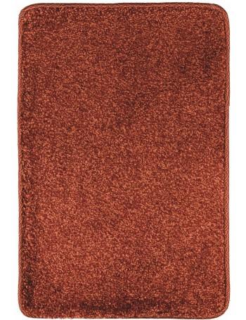Carpet Prestige Terra