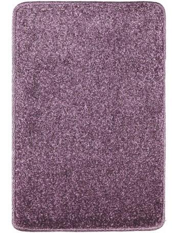 Carpet Prestige Violet