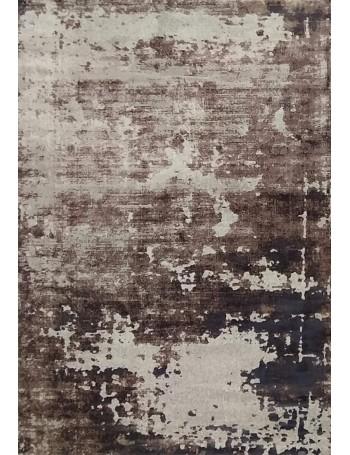 Χαλί Persa Modern 14406 Lila