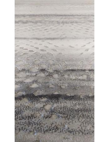 Carpet Persa Modern 13941 Gray