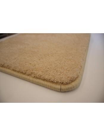 Carpet Velvet Cashmere 33...