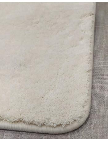 Carpet Velvet Cashmere 31...