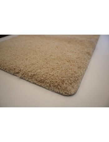 Carpet Nanuk 984/12 Cream