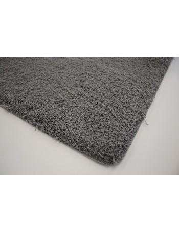 Carpet Nanuk 984/34 Grey