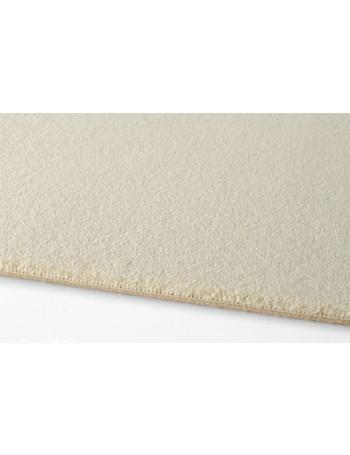 Carpet Sit-In Bari 2619 Beige