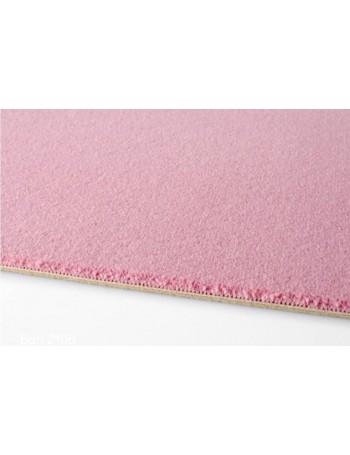 Carpet Sit-In Bari 210B Pink